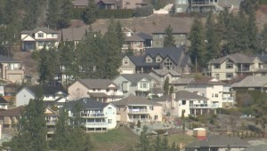Reaction is pouring in from central Okanagan stakeholders after the NDP Government announces revisions to the speculation tax with many people saying the changes don't go far enough