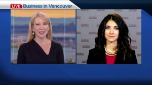 Business in Vancouver: Sept 29