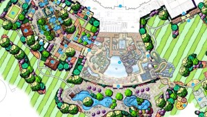 Not all locals are in love with the AquaWorld project in Prescott