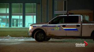 La Loche school shooter sentenced to life in prison
