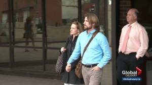 Convictions upheld against parents in son's meningitis death