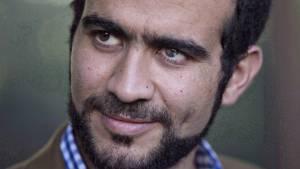 Gov't sympathizes with Omar Khadr victim's family