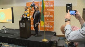 Sask. Party, NDP using Regina byelection as guide post for 2020 campaign