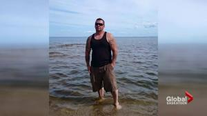 Saskatoon police testify at Michael Ryan inquest