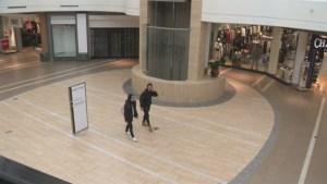 Shopping malls evolving to bring customers back