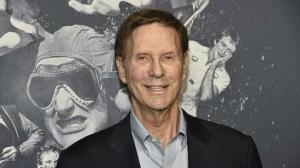 'Super Dave Osborne' dies at 76