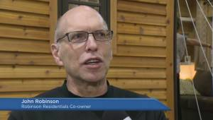 Tiny home drawing crowds, movement just taking root in Regina