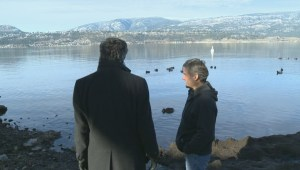 Kelowna neighbourhood proposed to pay for park expansion
