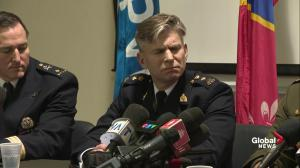 Police confirm all 6 Quebec City mosque shooting victims were male