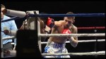 Cody Crowley ready to defend boxing title