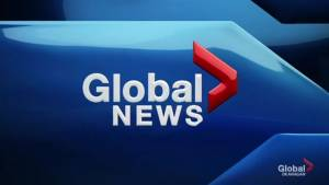 Global News at 5: July 15 Top Stories