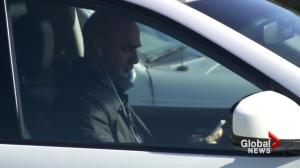 B.C.'s higher distracted driving penalties now in effect