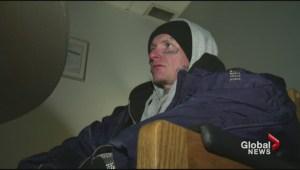 Accused man tells Kelowna judge his previous guilt admissions were false confessions