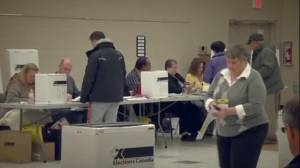 Election protection: Ottawa unveils new team to stop foreign interfere