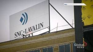 Nova Scotia voters split on whether SNC-Lavalin scandal will impact election