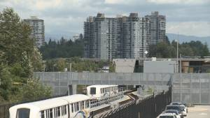 Port Moody wrestles with affordable housing