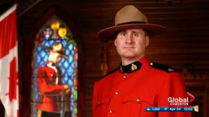 Fatality inquiry into shooting death of RCMP Const. David Wynn
