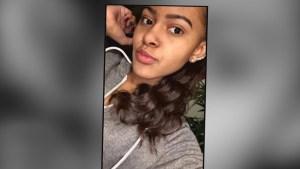 Teen girl dies after violent assault in school washroom