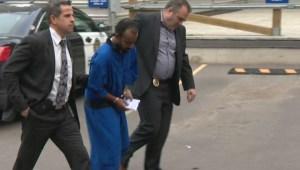Emanuel Kahsai found guilty of first-degree murder