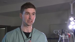 Toronto trauma doctor addresses misconceptions about gunshot injuries, treatment