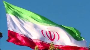 Trump decertifies Iran nuclear deal, demands sanctions