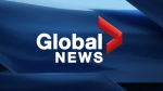 Global News Live: Calgary