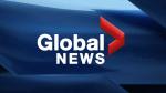 Global News Live: Calgary