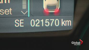 Digital odometer tampering 'being done more often than not