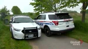 Durham police continue to investigate discovery of body, shooting over the weekend
