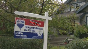 City of Vancouver hosting global housing affordability summit