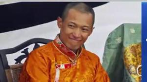 Shambhala Buddhist leader accused of sexual abuse