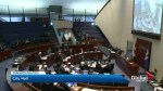Toronto city council to debate slashing board, committee appointments