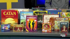 Table Top Cafe shares popular board games to give this Christmas