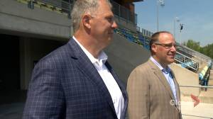 Questions remain about timeline for Atlantic CFL team