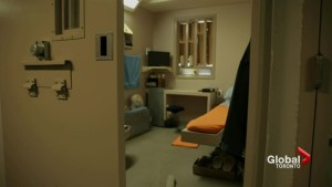 Independent advisor's report latest to blast segregation system in Ontario's jails