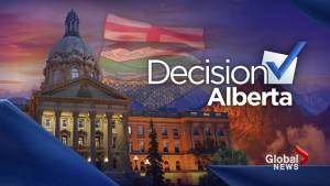 Alberta election 2019: Lethbridge-West candidates' debate