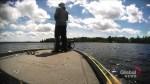 Tips on reeling in walleye as season set to kick off