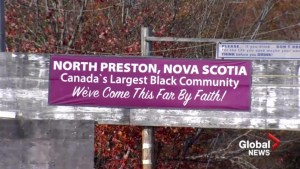 'Timing is everything': Group calling for N.S. government to expedite African Nova Scotian title issues