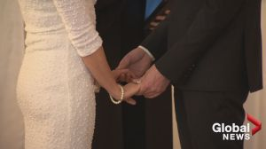 Study finds marrying young leads to divorce