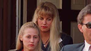 Châteauguay residents in shock after learning Karla Homolka reportedly lives in community