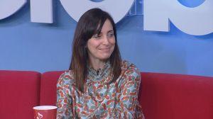Singer-song writer Chantal Kreviazuk helps celebrate Canadian Mental Health Association's 100 years