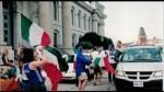 Viva L 'Italia