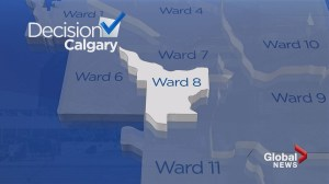 Calgary election 2017: Wards to watch
