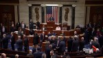 U.S. government shutdown looms as Senate set to debate funding bill