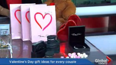 Valentine S Day Gifts For Him Her And Kids National Globalnews Ca