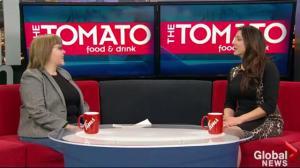 The Tomato Magazine – New Edmonton Restaurants