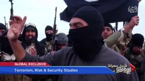 Simon Fraser University offers online terrorism and security studies course