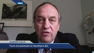 'Criminal Notoriety Act' proposed by Andrew Weaver