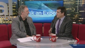 Ask an Expert: Genealogy