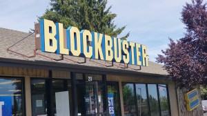 U.S. down to one last Blockbuster
